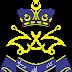 Jawatan Kosong di Majlis Agama Islam Negeri Johor (MAIJ) - 4 December 2014