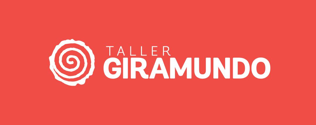 Taller Giramundo blog