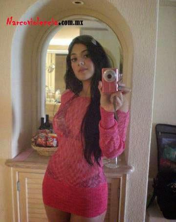 Peruanass amateurs buco chicas lindas y desnudas 74
