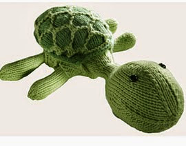 http://www.knitpicks.com/patterns/Sheldon_Turtle_Pattern__D50742220.html