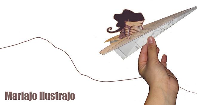 IlustrAjo