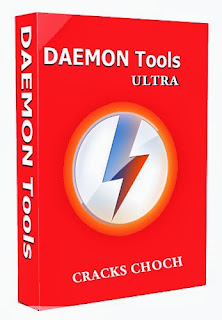 Daemon+Cracks+choch Download   DAEMON Tools ULTRA