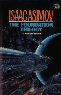 The-Foundation-Trilogy-pb.jpg