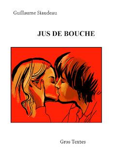 jusdebouche_guillaume_siaudeau.jpg