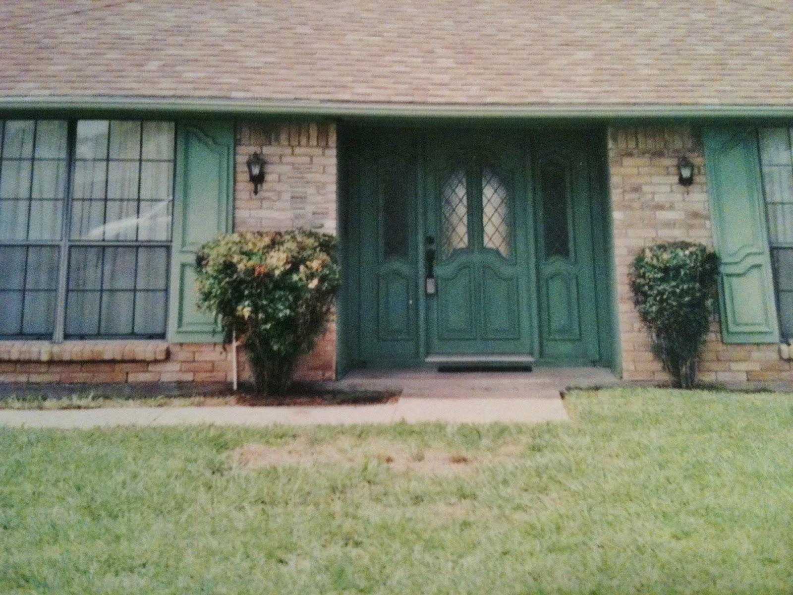 front+door+exterior+before+(2). | 1600 x 1200 · 386 kB · jpeg