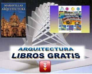 Descargar libros de arquitectura descargar libros for Libros sobre planos arquitectonicos