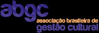 Participe dos cursos promovidos pela Associação Brasileira de Gestão Cultural