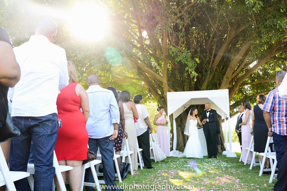DK Photography DSC_5395 Franciska & Tyrone's Wedding in Kleine Marie Function Venue & L'Avenir Guest House, Stellenbosch  Cape Town Wedding photographer