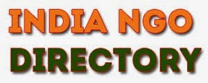 India NGO Directory