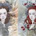 Nox Color | As artes de Liga Klavina