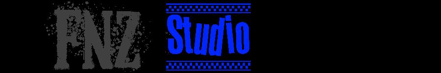 FNZ Studio