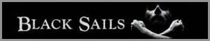 Black Sails - www.oipeirates.se Tainies Online.Greek.Subs