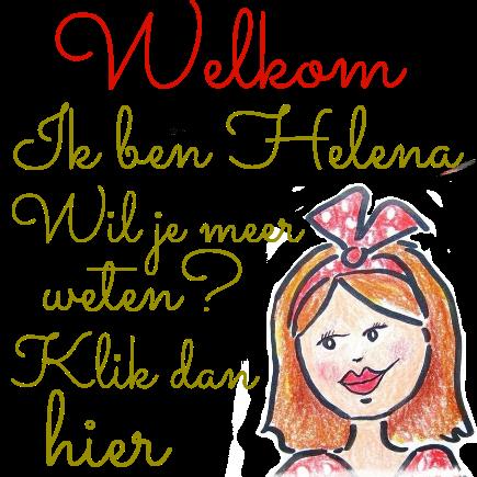 Over Helena