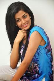 Anisha Ambrose Gabbarsingh 2 Heroine (1).jpg