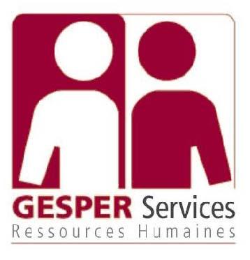 Cabinets de recrutement offres d 39 emploi au maroc - Cabinet de recrutement ressources humaines ...
