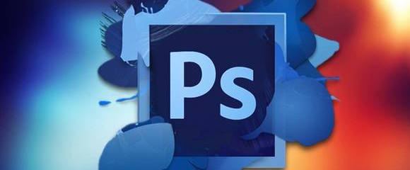 Download Photoshop CS6 for Mac