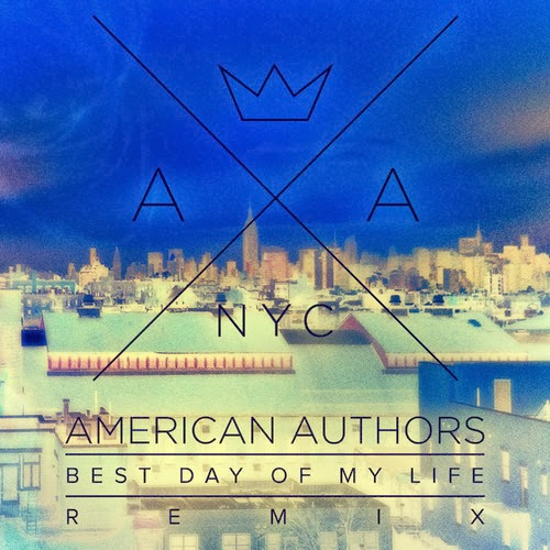 Gazzo Edit of American Authors