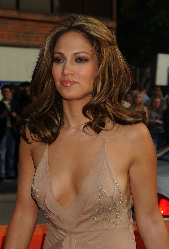 pictur hot sex j lo