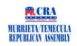 Murrieta/Temecula Republican Assembly