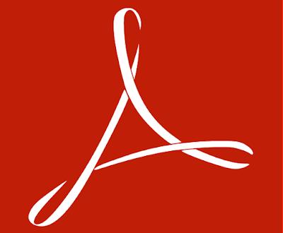 Adobe reader alternatives.
