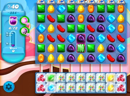Candy Crush Soda 384