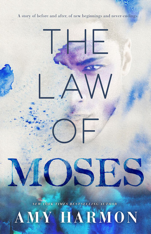 https://www.goodreads.com/book/show/23252517-the-law-of-moses