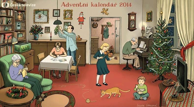 http://decko.ceskatelevize.cz/advent