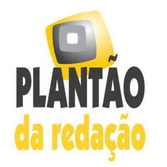 PLANTÃO  DA  REDAÇÃO  MAIO  2016