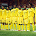 Ethiopia Two Games Away To Its  World Cup History