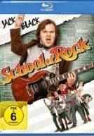 Phim Rock Học Đường