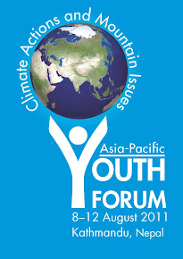 Nepal Youth Task Force (2011/2012)