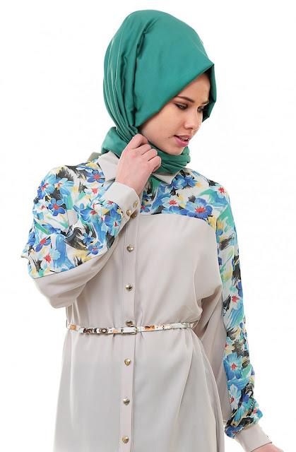 foulard-hijab-turque-mode-2016