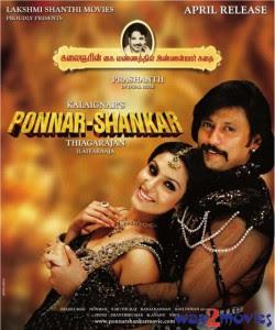 Prasanth Veer (2011) - Hindi Movie