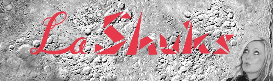 La Shuks News