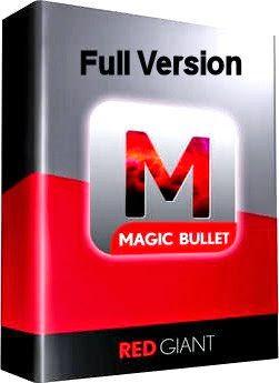 magic bullet serial number crack