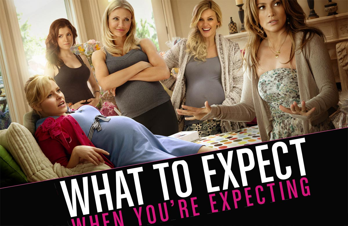 http://3.bp.blogspot.com/-Xgt2tnWqtBo/T7rC0v3KKkI/AAAAAAAAB2k/lGXZWGl32X0/s1600/What-to-Expect-When-Youre-Expecting.jpg