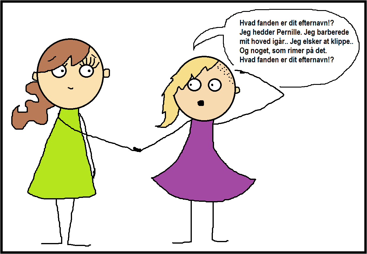 Store bryster film ordsprog og citater