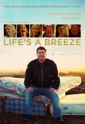 Life's a Breeze en Streaming
