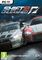 Download Game Need For Speed