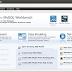MySQL Workbench 5.2.44
