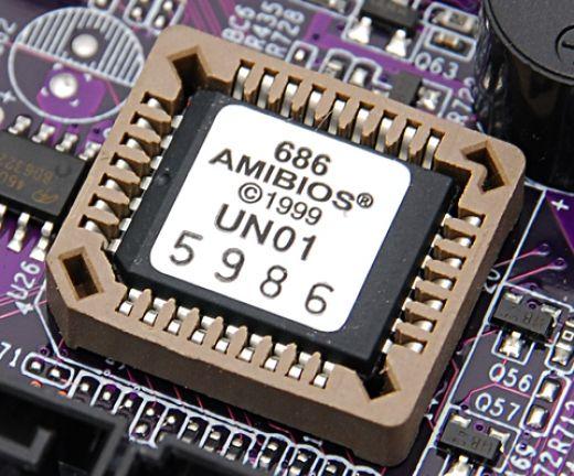 I/o chipset nuvoton asus zenfone 2 black buy online nct5523d 1x rs- (jumperless selection)) 1x rs232, mi987ef