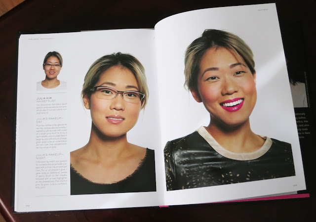 Pretty Powerful by Bobbi Brown - Inside 3