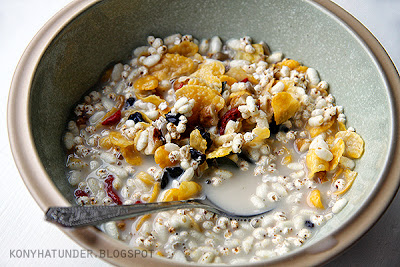 muesli_with_oatmilk