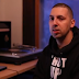 """Watch Termanology's """"Shut Up and Rap"""" Documentary"""