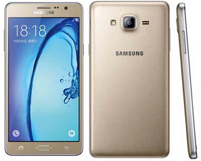 harga HP Samsung Galaxy On7 terbaru