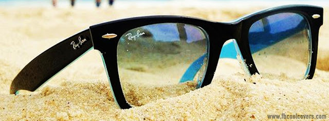 Bagi yang senang akan aksesoris kacamata gambar di atas sangatlah
