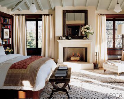 How Big Is Your Bedroom My Paradissi Interesting Big Bedrooms