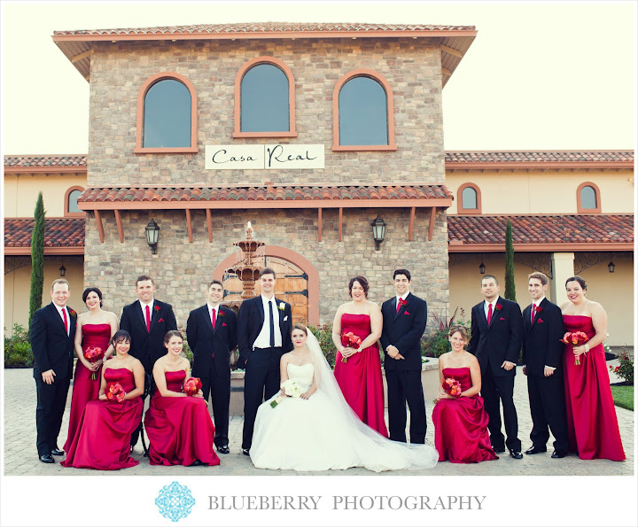 Livermore vineyard winery beautiful wedding photography casa real