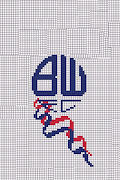 bolton wanderers iphone wallpaper