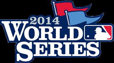 World Series 2014